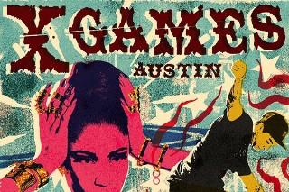 Nicki Minaj Will Headline The 2015 X Games In Austin