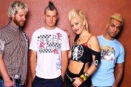 No Doubt Is Headlining BottleRock 2015: Morning Mix