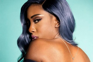 "Sevyn Streeter And Chris Brown Are Undeniable On ""Don't Kill The Fun"": Listen To The Catchy Party Anthem"