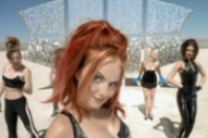 Divas Of The Desert: 10 Of The Best (& Sandiest) Music Videos