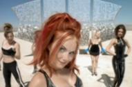 Divas Of The Desert: 10 Of The Best (& Sandiest) Music Videos