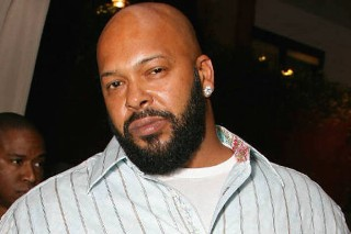 Suge Knight Is Reported Driver In Fatal Hit-And-Run: Morning Mix