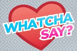 Whatcha Say: Adam Lambert, Mariah Carey & Rihanna Got Our Readers Talking