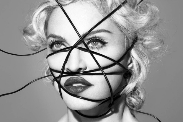 Madonna Rebel Heart cropped