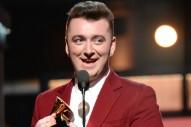Grammy Awards 2015: The Full List Of Winners