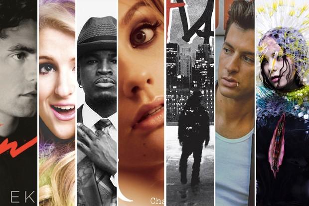best-january-2015