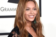 Beyonce, Coldplay, Ed Sheeran & Pearl Jam To Headline Global Citizen Festival 2015