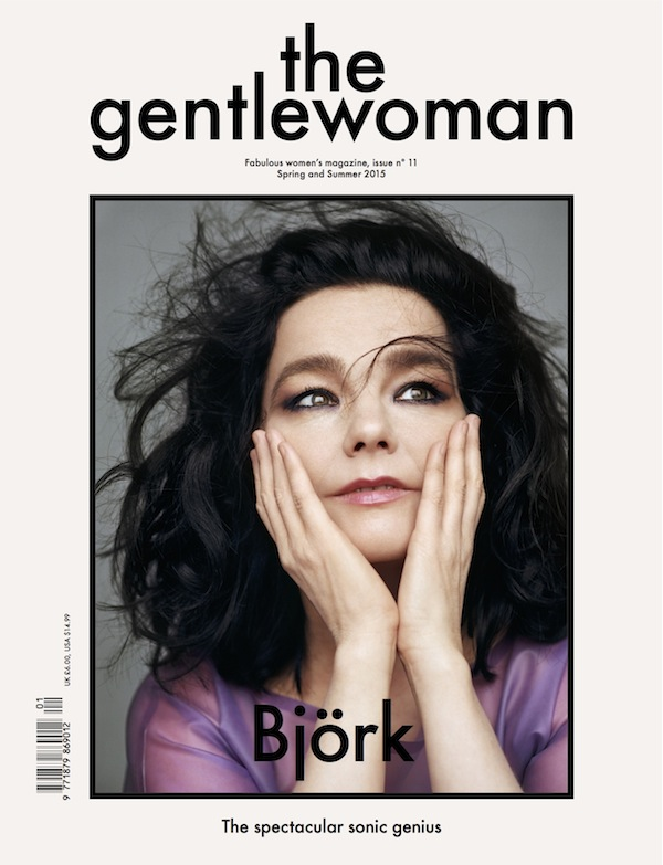 bjork-the-gentlewoman-11-issue
