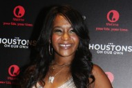 Bobbi Kristina Undergoes Tracheotomy: Morning Mix