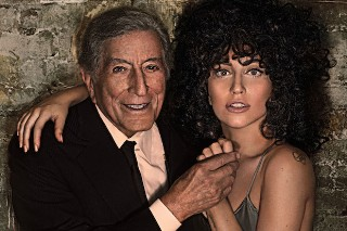 Tony Bennett Says There Will Be A Second Lady Gaga Duets Album