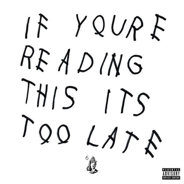 drake-if-your-reading-this-too-late-cover-1
