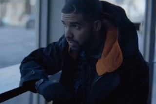 Drake Releases Short Film 'Jungle' & Is Possibly Releasing New Mixtape Today: Watch