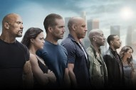 'Furious 7′ Becomes The Fifth Highest-Grossing Film Of All Time: Morning Mix