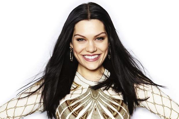 Jessie J To Co-Host 2015 MTV Movie Awards With Kelly ...