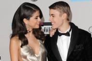 Justin Bieber's Comedy Central Roast To Mock Him Dating Selena Gomez: Morning Mix