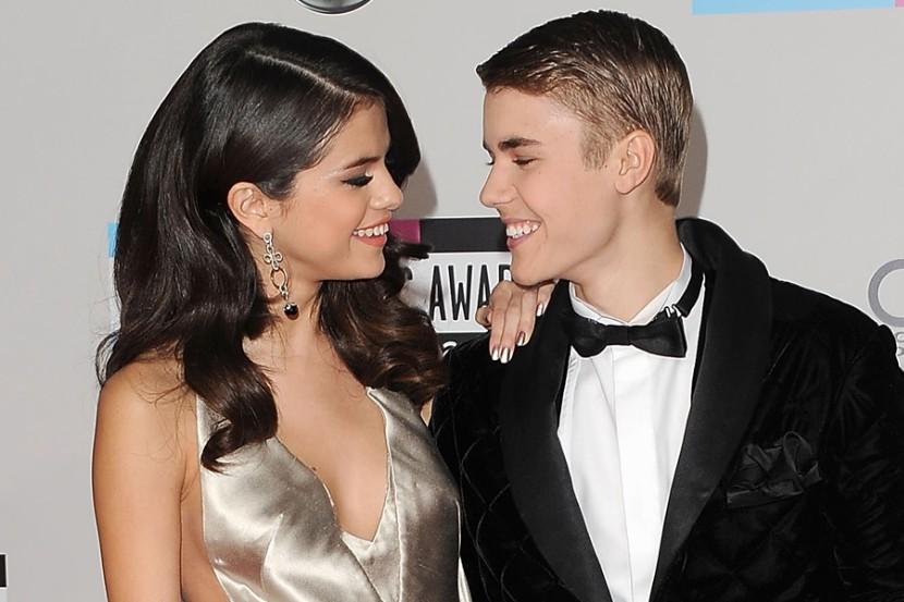 job blow Selena gomez