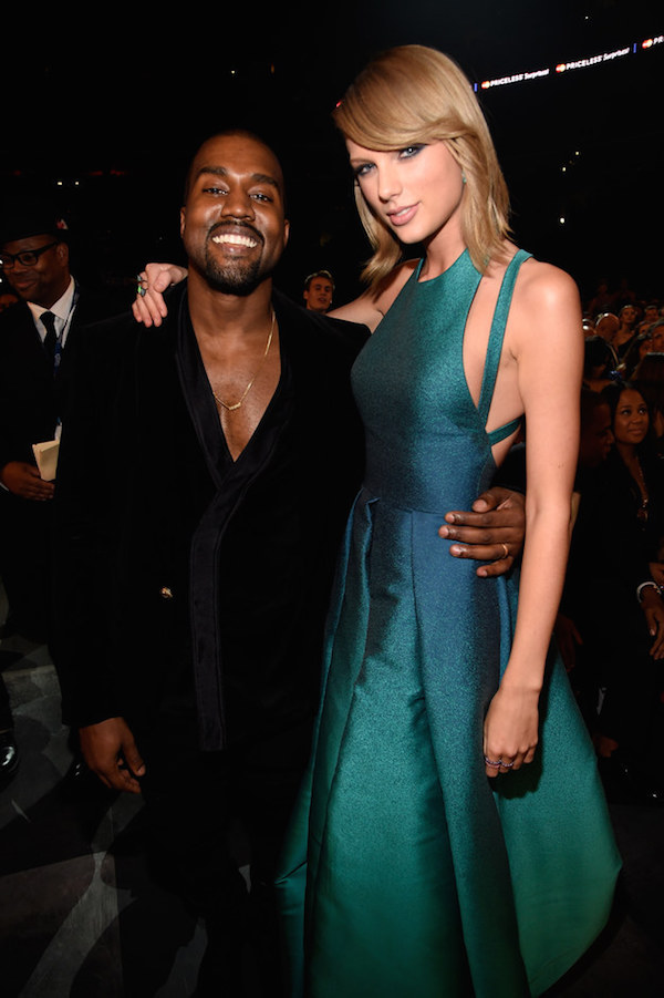 kanye-west-taylor-swift-2015-grammys-1
