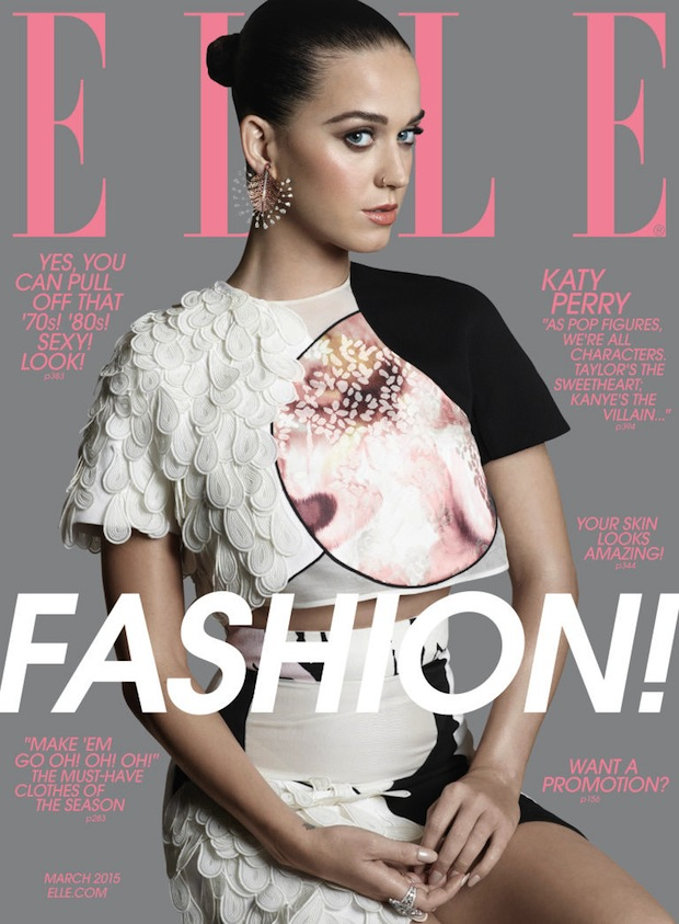 katy-perry-elle-magazine-march