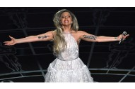 Lady Gaga's 'Sound Of Music' Medley At 2015 Academy Awards: Review Revue