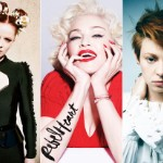 Madonna's BBC Radio 1 Ban