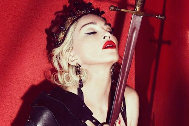 madonna-rebel-heart