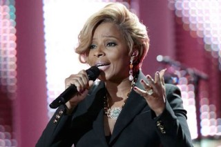 Mary J. Blige, A$AP Rocky & Major Lazer Added To Wireless Festival 2015
