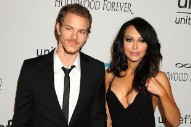 Naya Rivera Is Pregnant With Her First Child: Morning Mix