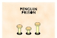 "Penguin Prison Releases New Single ""Never Gets Old"": Listen"