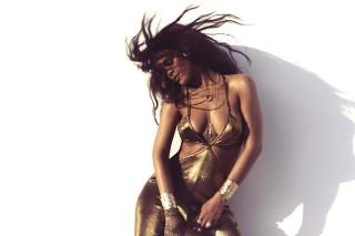 "Rihanna's ""Towards The Sun"" From 'Home' Premieres On BBC Radio 1: Listen"