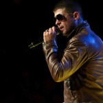 Robin Thicke Reportedly Played A Medley In Court