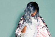 Don't Kill The Fun This Valentine's Day By Following Sevyn Streeter's Do's And Dont's