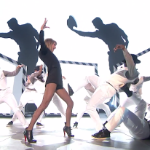 BRIT Awards 2015: Watch All The Performances