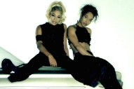TLC Surpass Their Kickstarter Goal To Fund Their Final Album