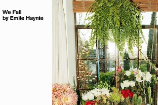 Emile Haynie's 'We Fall': Stream The Full Album