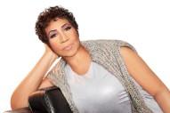 Aretha Franklin Announces Retirement After One Last Album