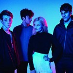 Idolator Interview: Clean Bandit