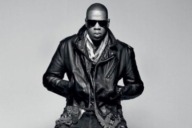 "Jay Z Drops Poignant Single ""Spiritual"": Listen"