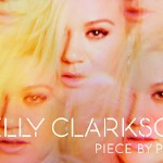 Kelly Clarkson's 'Piece By Piece: Review Revue