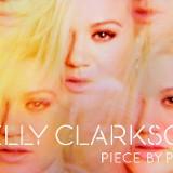 Kelly Clarkson's 'Piece By Piece': Album Review