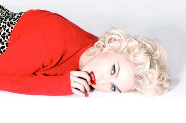 Madonna-Rebel-Heart-promo-photo