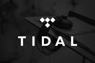 Jay Z Launches TIDAL Music