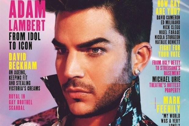 adam-lambert-attitude-cover