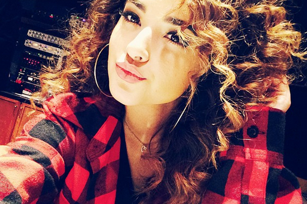 Suffering From Becky G Withdrawals Here S A Gallery Of
