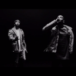 "Big Sean's ""Blessings"" Video"