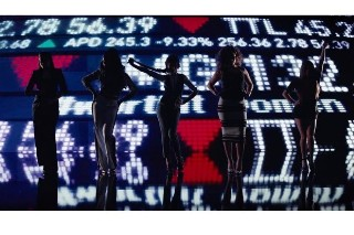 """Fifth Harmony Debuts """"Worth It"""" Video: Watch"""