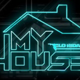 Flo Rida's 'My House' EP