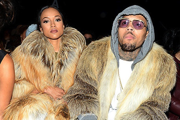 karrueche-tran-chris-brown