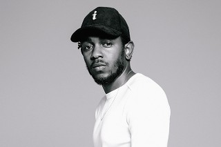 Kendrick Lamar's 'To Pimp A Butterfly' Sets First Day Streaming Record: Morning Mix