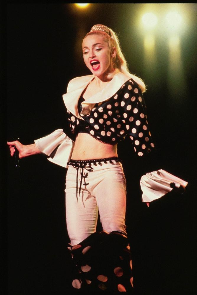 madonna-blond-ambition-tour-3.jpeg