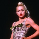 Best Madonna Tour Outfits